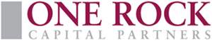 One Rock Capital Partners's Company logo