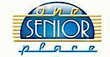 One Senior Place's Company logo