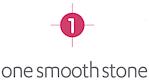 One Smooth Stone's Company logo