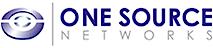 Onesourcenetworks's Company logo