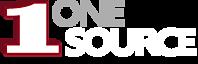Onesourceop's Company logo