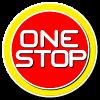 One Stop Nb's Company logo