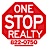 Trulifehomes's Competitor - Onestoprealtytn logo