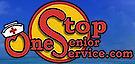 One Stop Senior Service's Company logo