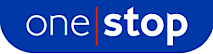 One Stop Stores's Company logo