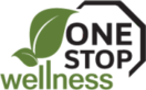 One Stop Wellness's Company logo