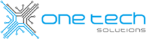 Onetechsl's Company logo