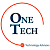 One Tech, LLC.'s Company logo