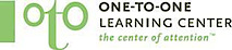 One To One Learning Center's Company logo