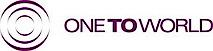 One To World's Company logo