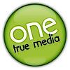 One True Media's Company logo