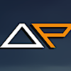 Einzhoch's Company logo