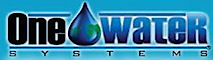 One Water Systems's Company logo