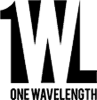 One Wavelength's Company logo