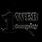 Bliss Drive, LLC.'s Competitor - One Web Company logo