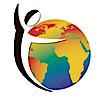 One World Actors Centre Cic's Company logo
