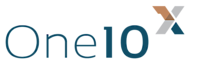One10 Marketing's Company logo