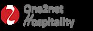 One2Net Hospitality's Company logo