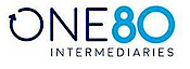 One80 Intermediaries's Company logo