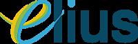 Elius, BE's Company logo
