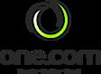 Mooh, Biz's Company logo
