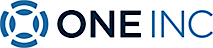 One Inc's Company logo