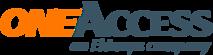 OneAccess Networks SA's Company logo