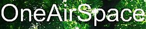 OneAirSpace's Company logo