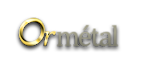 Oneal Recycling And Metal Broker's Company logo