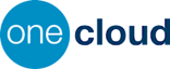 Onecloud Networks's Company logo