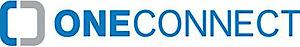 OneConnect's Company logo