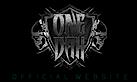 Onedah's Company logo