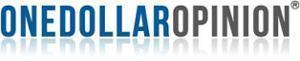 OneDollarOpinion's Company logo