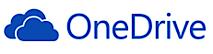 OneDrive's Company logo