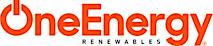 OneEnergy Renewables's Company logo
