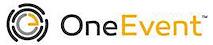 OneEvent Technologies's Company logo