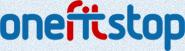 OneFitStop's Company logo