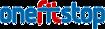OneFitStop's company profile