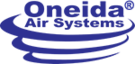 Oneida Air Systems's Company logo