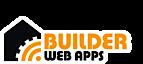 Builderwebapps's Company logo