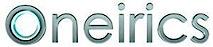 Oneirics's Company logo
