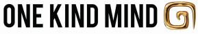Onekindmindq's Company logo