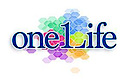 OneLife Technologies Corp's Company logo