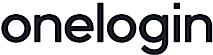 OneLogin's Company logo