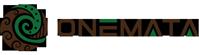 Onemata's Company logo