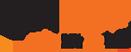 Onemi's Company logo