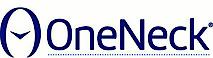 OneNeck's Company logo