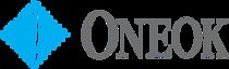 ONEOK's Company logo