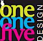 Oneonefive Design's Company logo
