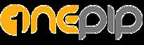Onepip's Company logo